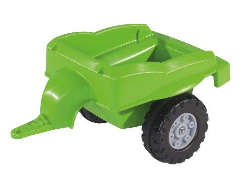 BIG-800056525-Jimmy-Loader-Trailer-Kindertraktor-grn-0-0