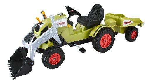 BIG-800056553-CLAAS-Celtis-Loader-Trailer-Kindertraktor-0-2