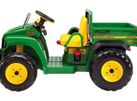 fs 023196 deutz tret traktor mit frontschaufel. Black Bedroom Furniture Sets. Home Design Ideas