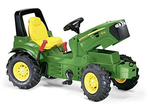 Rolly-Toys-700028-Traktor-rollyFarmtrac-John-Deere-7930-0-0