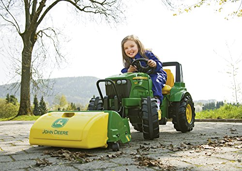 Rolly-Toys-700028-Traktor-rollyFarmtrac-John-Deere-7930-0-1
