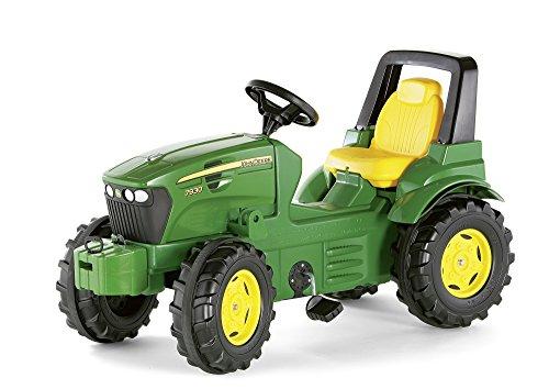 Rolly-Toys-700028-Traktor-rollyFarmtrac-John-Deere-7930-0