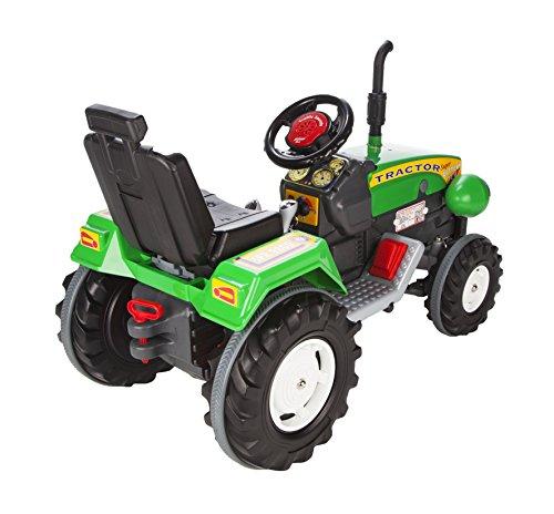 Super-Traktor-Elektrotraktor-12V-0-0